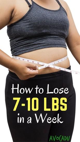 weight loss how to lose weight lose weight lose weight diet lose weight fast